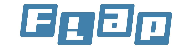 flap-logo