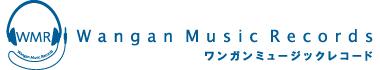 wmr_logo