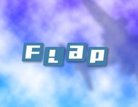 flap-top